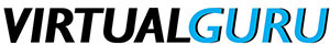 Virtual Guru Logo